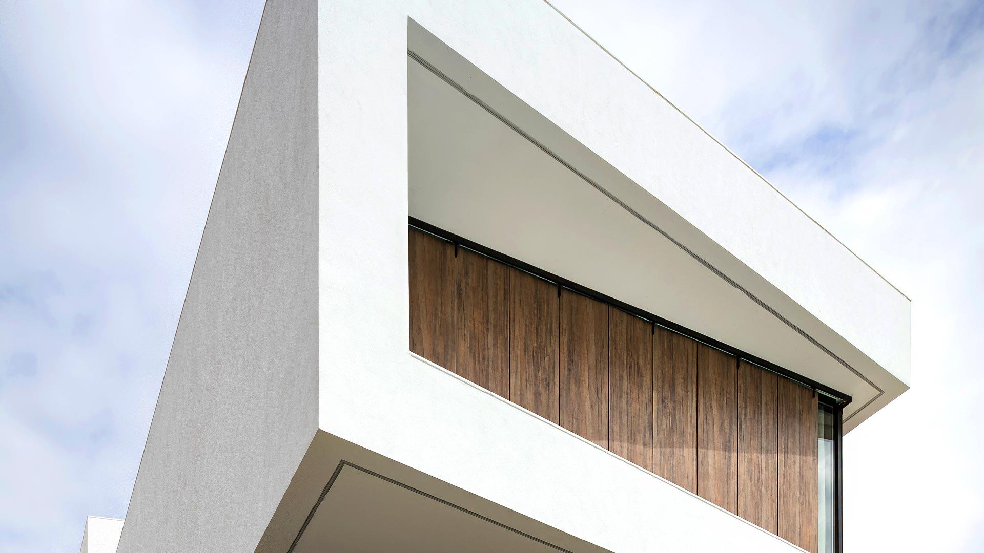 J03 Arquitectura Córdoba - Complot Arquitectos en Córdoba